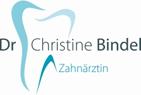 Dr. Christine Bindel – Ihr Zahnarzt in Saarbrücken